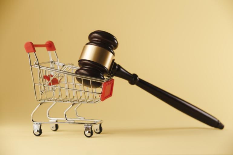 Дистанционная торговля по новым правилам. Разъяснения юриста и обзор судебных решений по основным вопросам