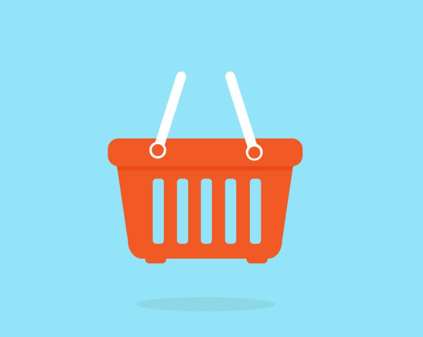 Почему покупатели бросают корзины на сайтах и как этого избежать