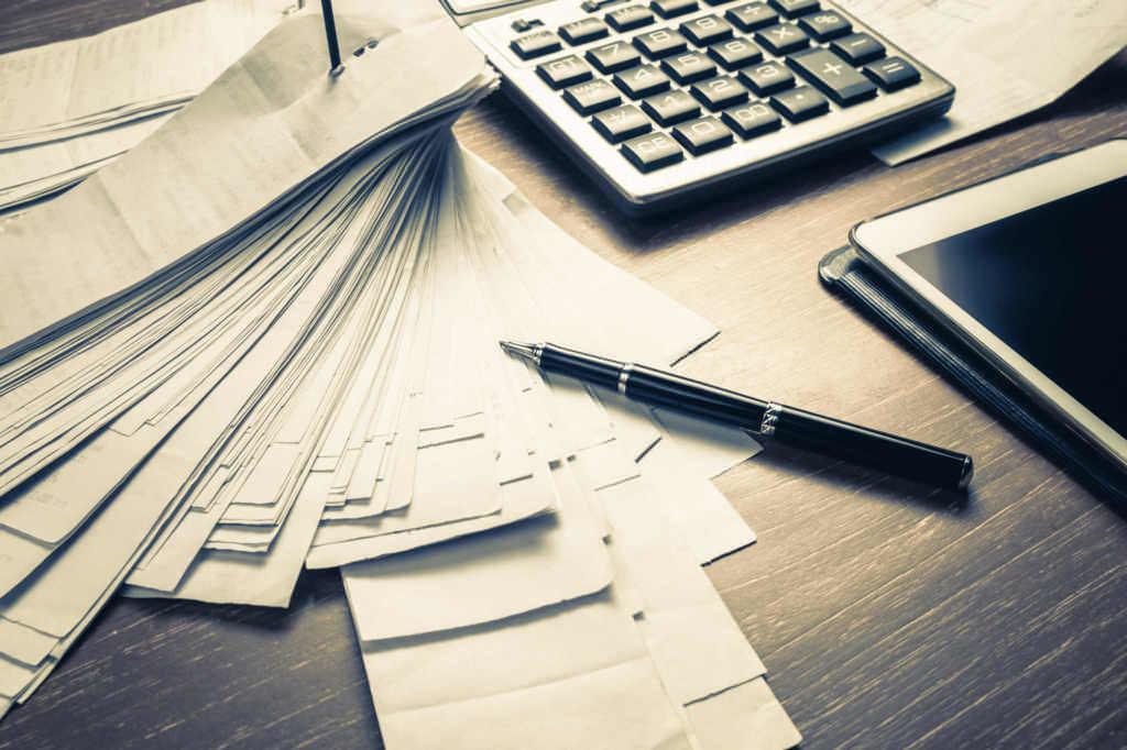 Какие документы нужны при открытии интернет-магазина