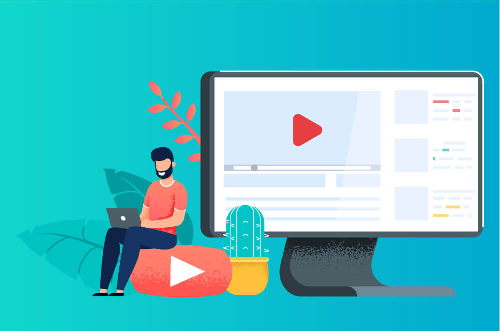 Video-Marketing-How-to-Get-Started