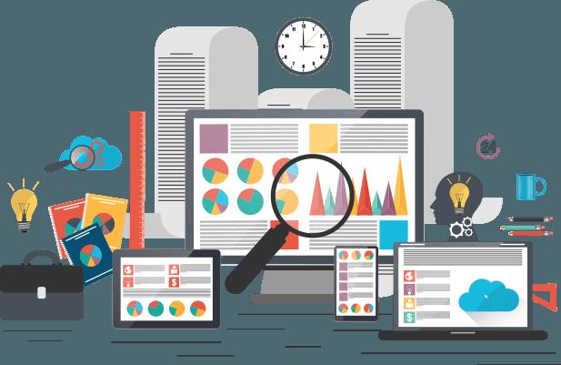 Как считать эффективность коммуникационного маркетинга, PR и бренд-активностей