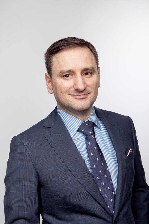 Алексей Шулев