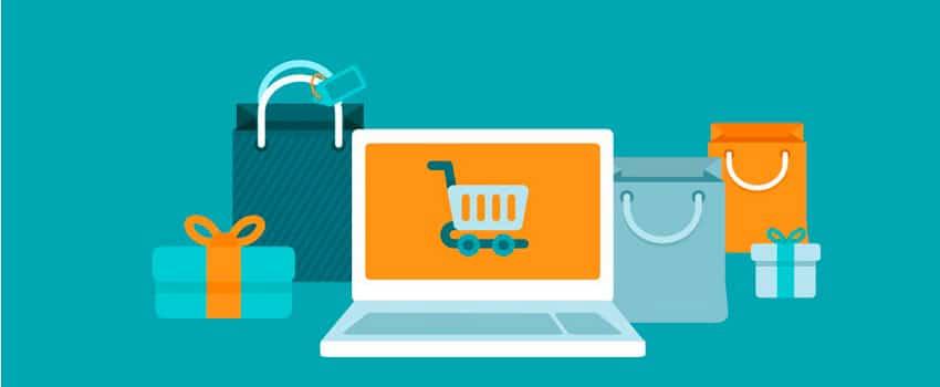 Как самозанятым открыть интернет-магазин в 2021 году: плюсы и минусы, регистрация, деятельность, ответственность