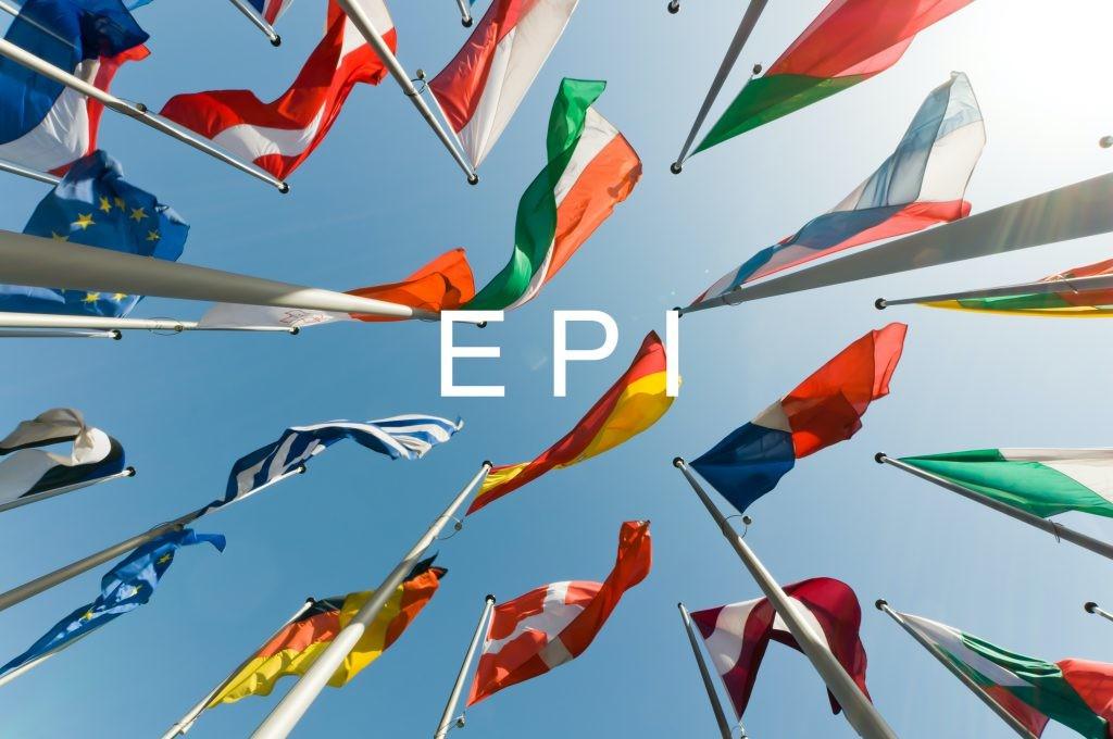 В ЕС создают конкурента Visa и MasterCard. Зачем им это, как он называется, когда заработает и во сколько обойдется