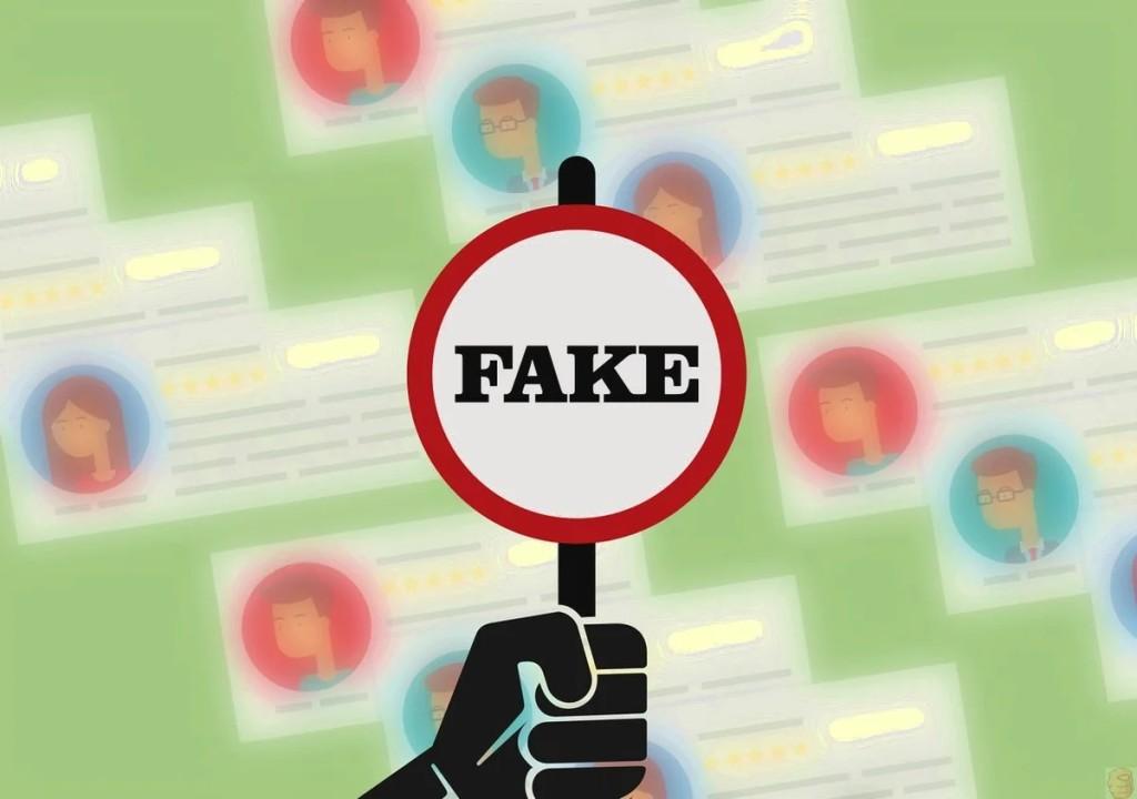 75 тысяч продавцов Amazon попались на афере с фальшивыми отзывами