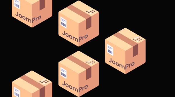 Joom запустил оптовый российский маркетплейс с бесплатным складом в Китае