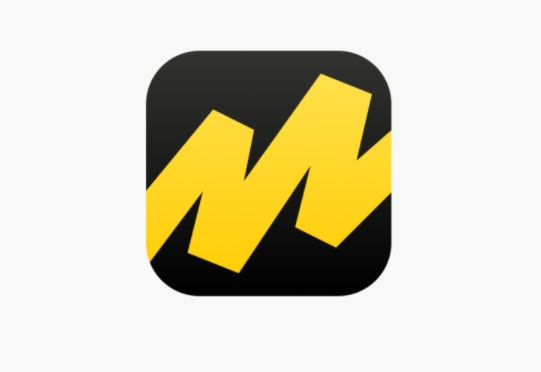 Возврат товара, проданного через Яндекс.Маркет: с 10 мая решать будет не продавец