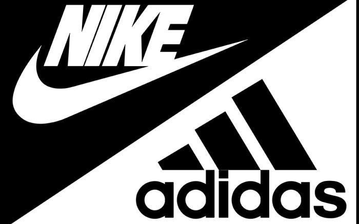 На китайских маркетплейсах рухнули продажи Adidas и Nike. Почему это происходит и кто занял их место на рынке