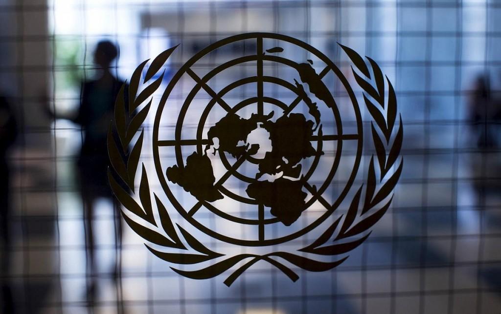 ООН рассказала, что происходит с электронной коммерцией во всем мире