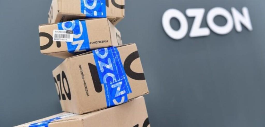 Ozon зарегистрировал юрлицо в Минске. Что он первым делом предпримет на белорусском рынке?