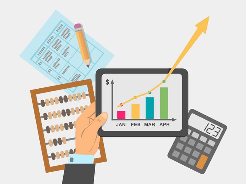 Как в 5 раз уменьшить стоимость конверсии на маркетплейсе с помощью сегментации по потребительскому интересу