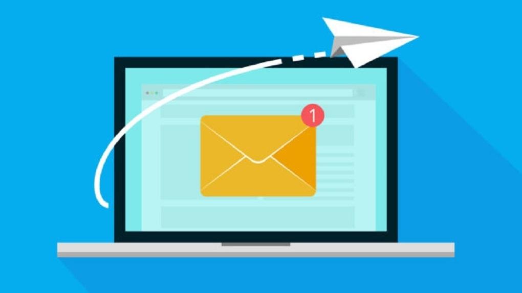 Как повысить эффективность email-рассылок с помощью AB-тестирования. Кейс интернет-магазина мебели