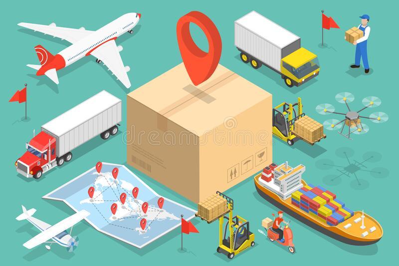 Где и как интернет-магазину искать надежного поставщика
