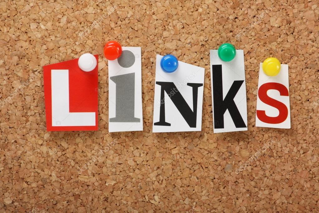 depositphotos_29933851-stock-photo-the-word-links