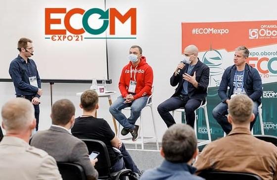 ТОП-6 лучших российских решений для ecommerce в 2021 году: какие проблемы они решают и каким способом