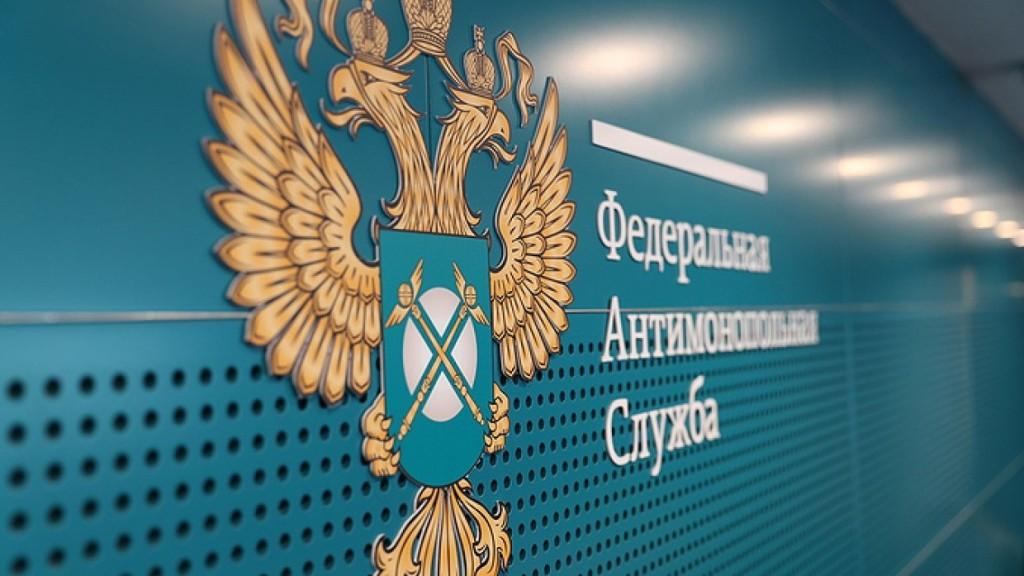 """У ФАС опять вопросы к """"Яндексу"""". В чём суть на этот раз?"""