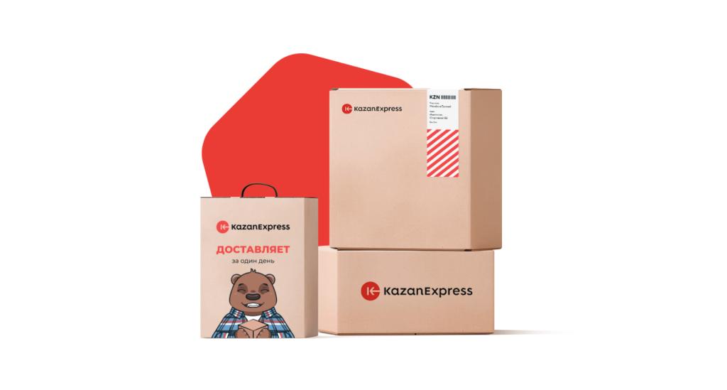 KazanExpress приостановил сотрудничество с самозанятыми из-за злоупотреблений партнеров