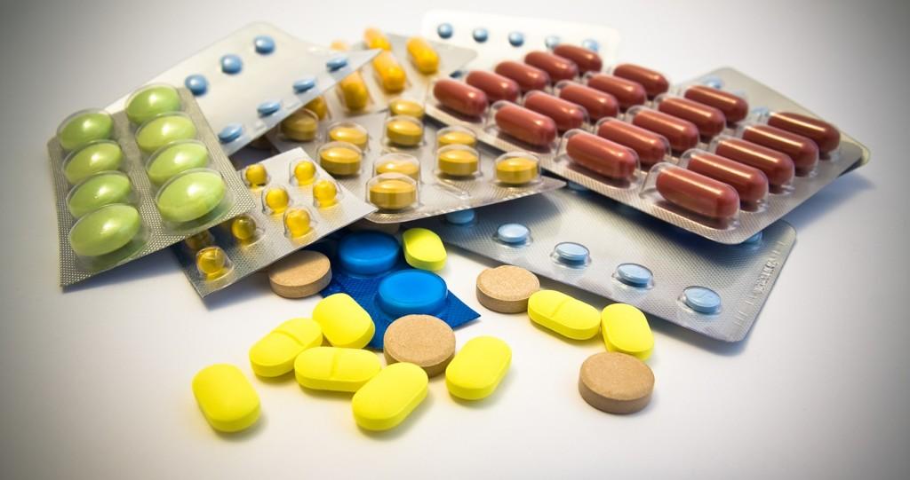 Кто покупает лекарства через Интернет в России: портрет потребителя на основе статистики