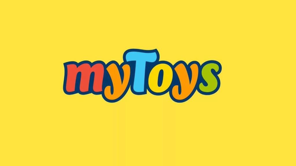 Немецкий онлайн-ритейлер детских товаров myToys уходит из России