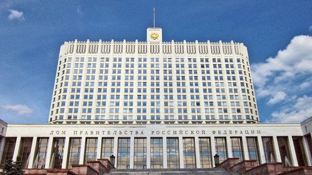 Доплатите 3%! Правительство РФ может ввести налог с зарубежных маркетплейсов