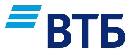 VTB Logo Long