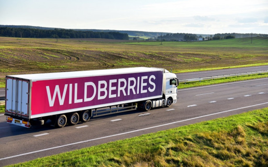 На Wildberries пустили китайских продавцов. И не только их