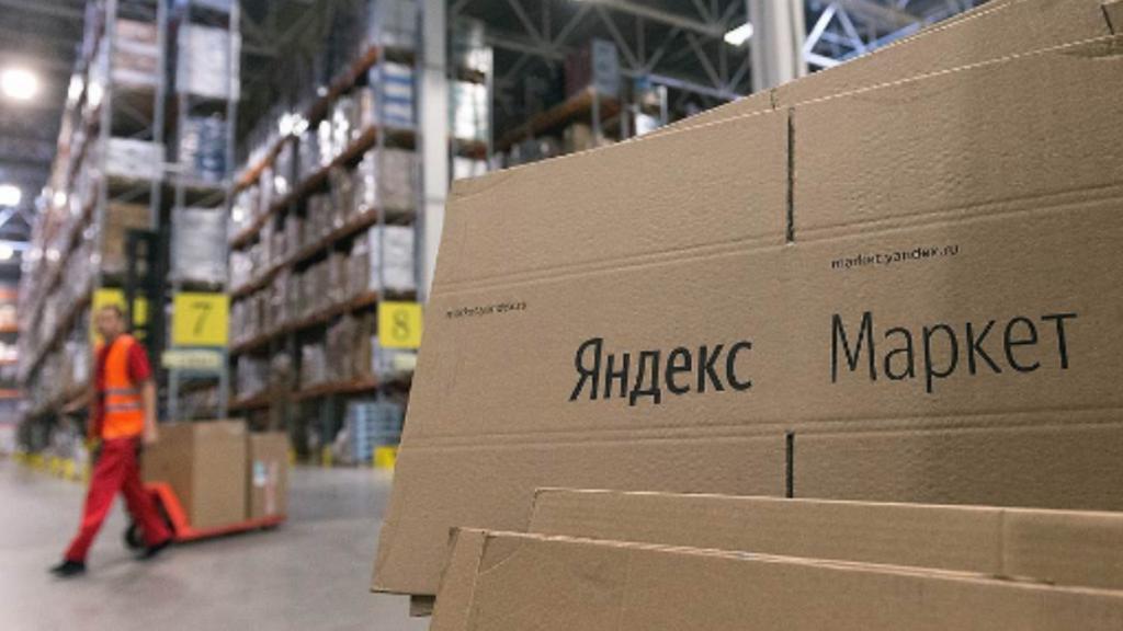 Яндекс.Маркет вдвое увеличит свои логистические площади к концу 2021 года. Почему он не делает ставку на уже работающие курьерские компании?