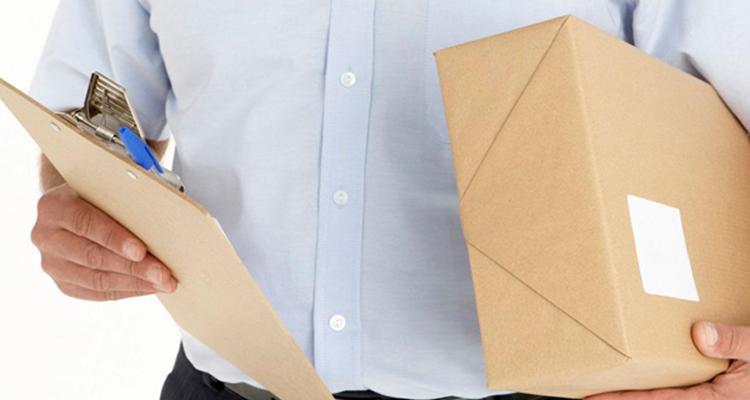 Как интернет-магазину правильно оформить договор с курьерской службой