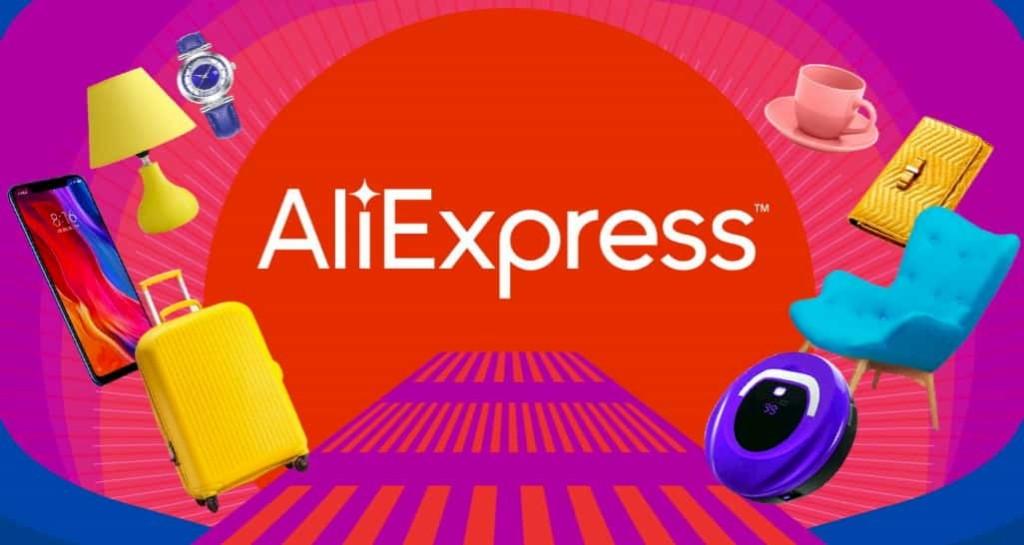 AliExpress Россия запустил новый инструмент для загрузки товаров на сайт. И он не совсем обычный