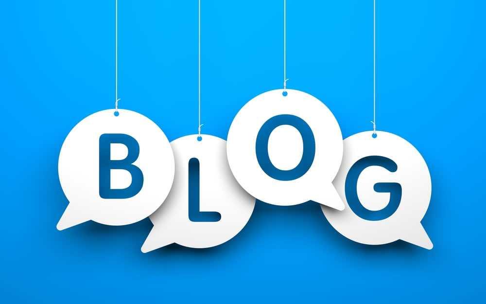 10 советов тем, кто хочет создать современный блог на сайте интернет-магазина