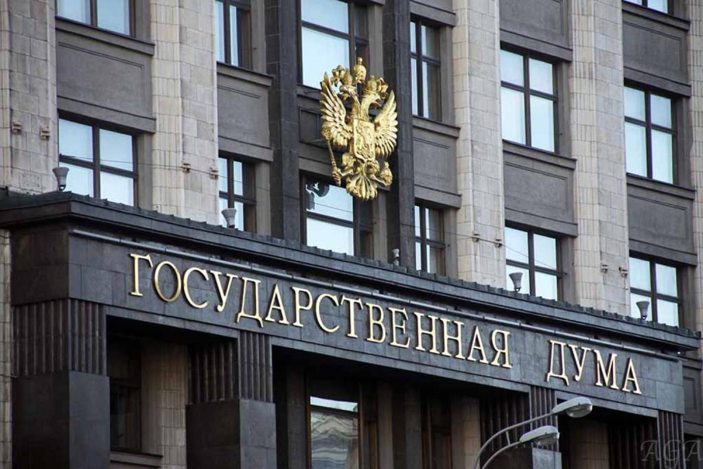 Путин подписал закон, который касается всех, кто размещает рекламу в Интернете. Рассказываем вкратце, что там написано