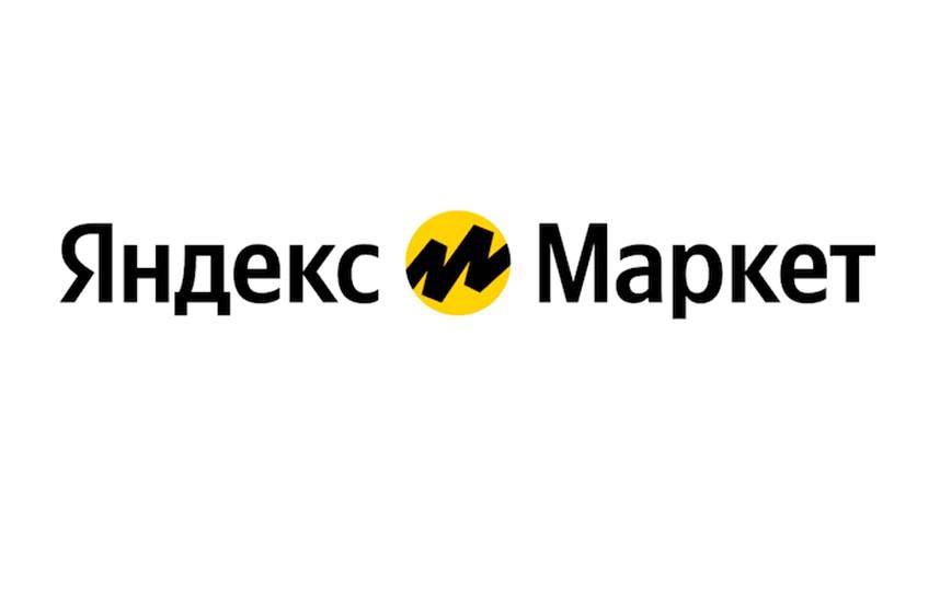 А где Питер? Яндекс.Маркет открыл сортировочные центры еще в 5 городах