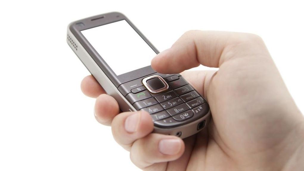 В России вырос спрос на кнопочные мобильники. Кто и зачем их покупает?