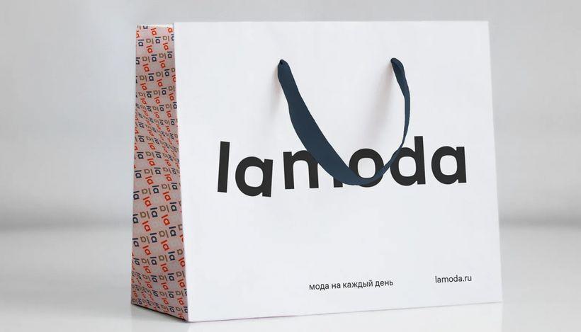 iOS vs Android: с каких смартфонов делают самые дорогие покупки на Lamoda?