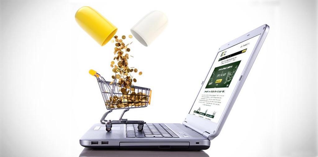 Почему Минздрав выступил против эксперимента с онлайн-торговлей рецептурными лекарствами?