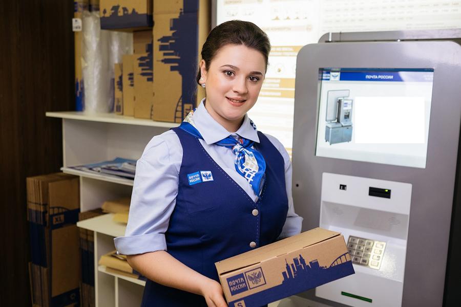 """""""Почта России"""" получила лицензию на перевозку и хранение лекарств и оптовую торговлю ими. Каковы ее планы в этой сфере?"""