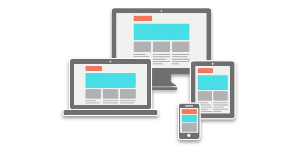 7 вещей, которые нужно проверить при аудите мобильной версии интернет-магазина. Чек-лист