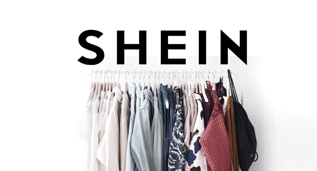Китайский интернет-ритейлер Shein выходит в лидеры сегмента одежды в России
