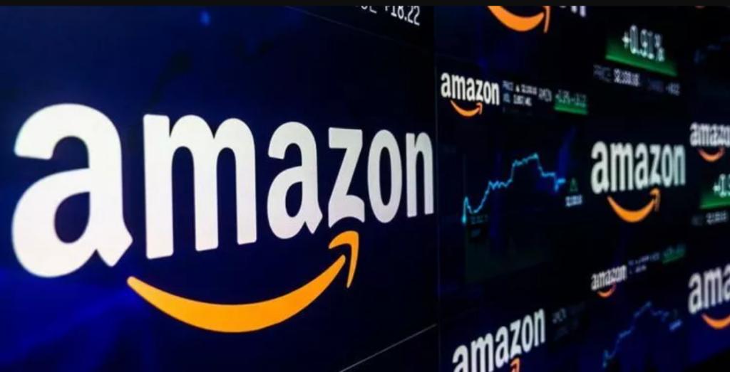 Почему Amazon подешевел, а Джефф Безос стал беднее?