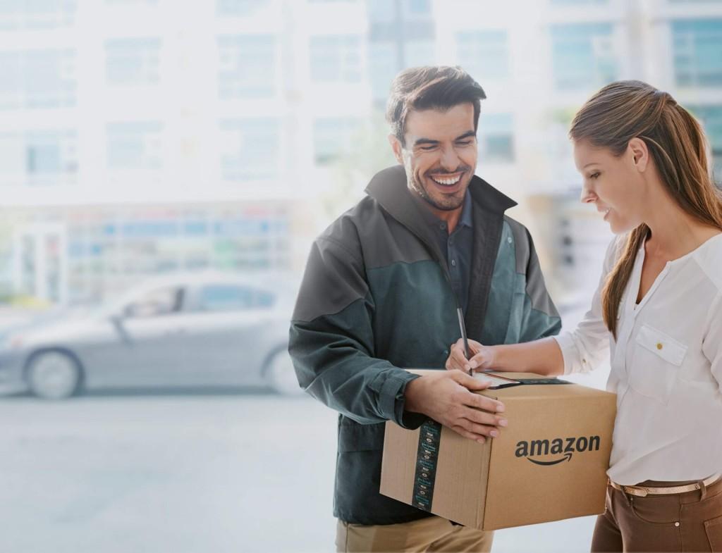Продавцы Amazon преследуют авторов плохих отзывов, а компания только разводит руками
