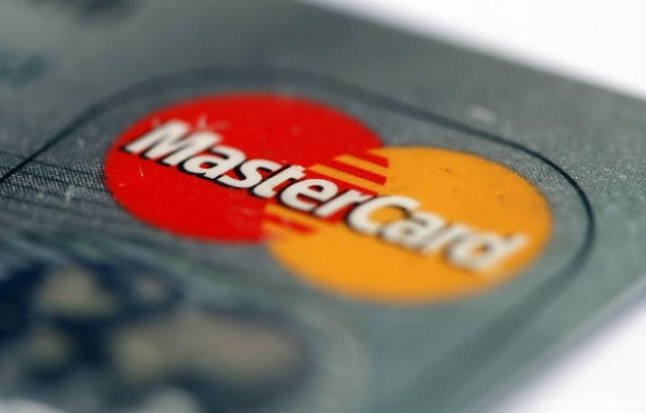 Не только Wildberries с ними воюет: британские продавцы и покупатели подали иск против Mastercard, они требуют вернуть $14 млрд той самой комиссии