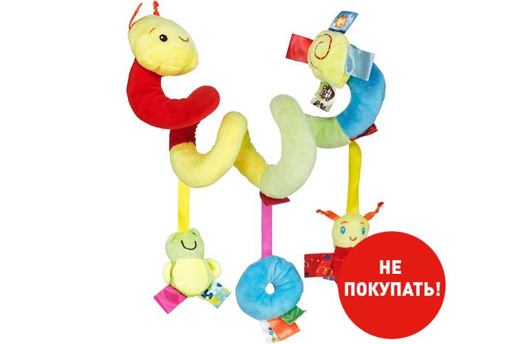 Британские ученые купили и протестировали игрушки на AliExpress, Amazon, eBay и Wish: 12 из 28 оказались опасными для детей