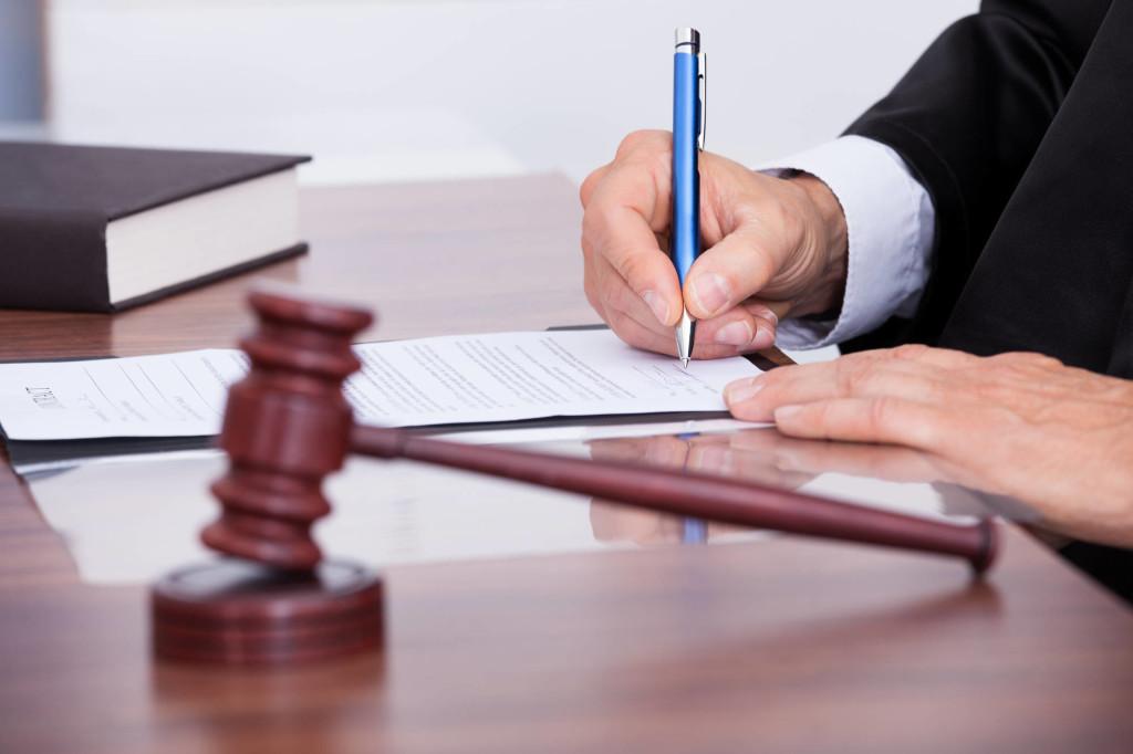 Верховный суд разрешил подавать иски к иностранным интернет-магазинам на территории РФ
