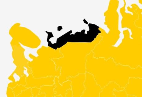 Мечты продавцов Яндекс.Маркета сбываются: он начал доставлять по всей России заказы из региональных сортировочных центров