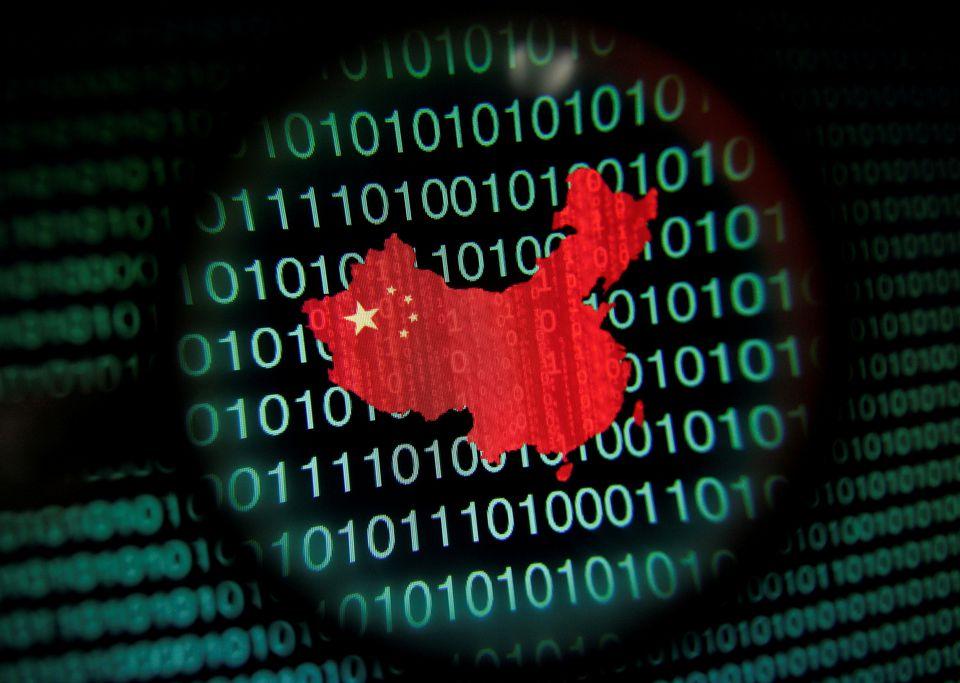 Такое может быть и у нас: что китайское государство запретит крупным интернет-компаниям