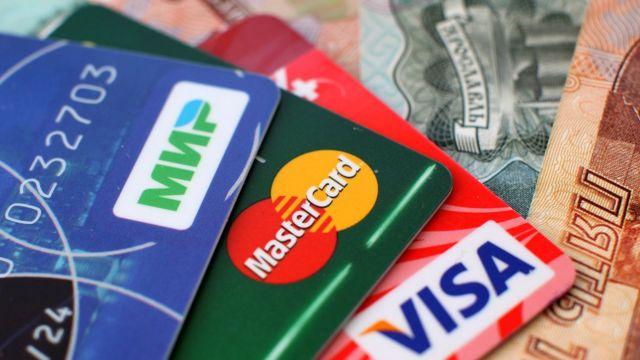 В Wildberries рассказали новые подробности противостояния с Visa и Mastercard