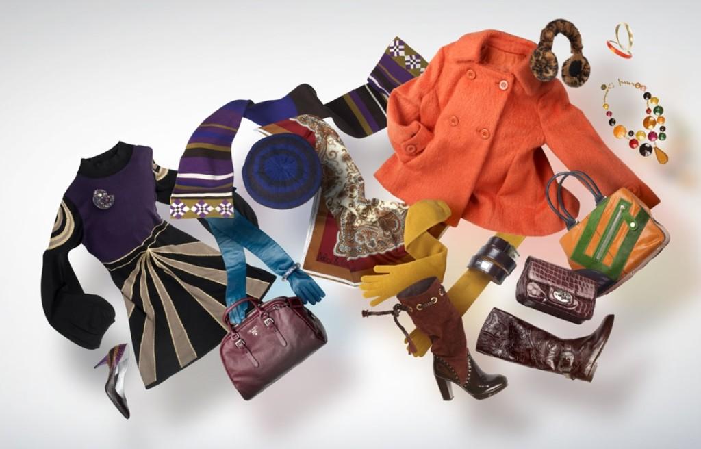 Яндекс.Маркет до конца года перезапустит категорию одежды, обуви и аксессуаров. Чего и как он добивается
