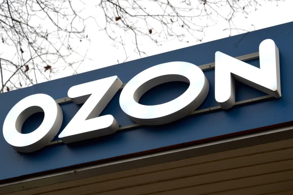 Сколько продавцов, покупателей, выручки и прибыли у маркетплейса №2 в России: Ozon отчитался за II квартал 2021г.