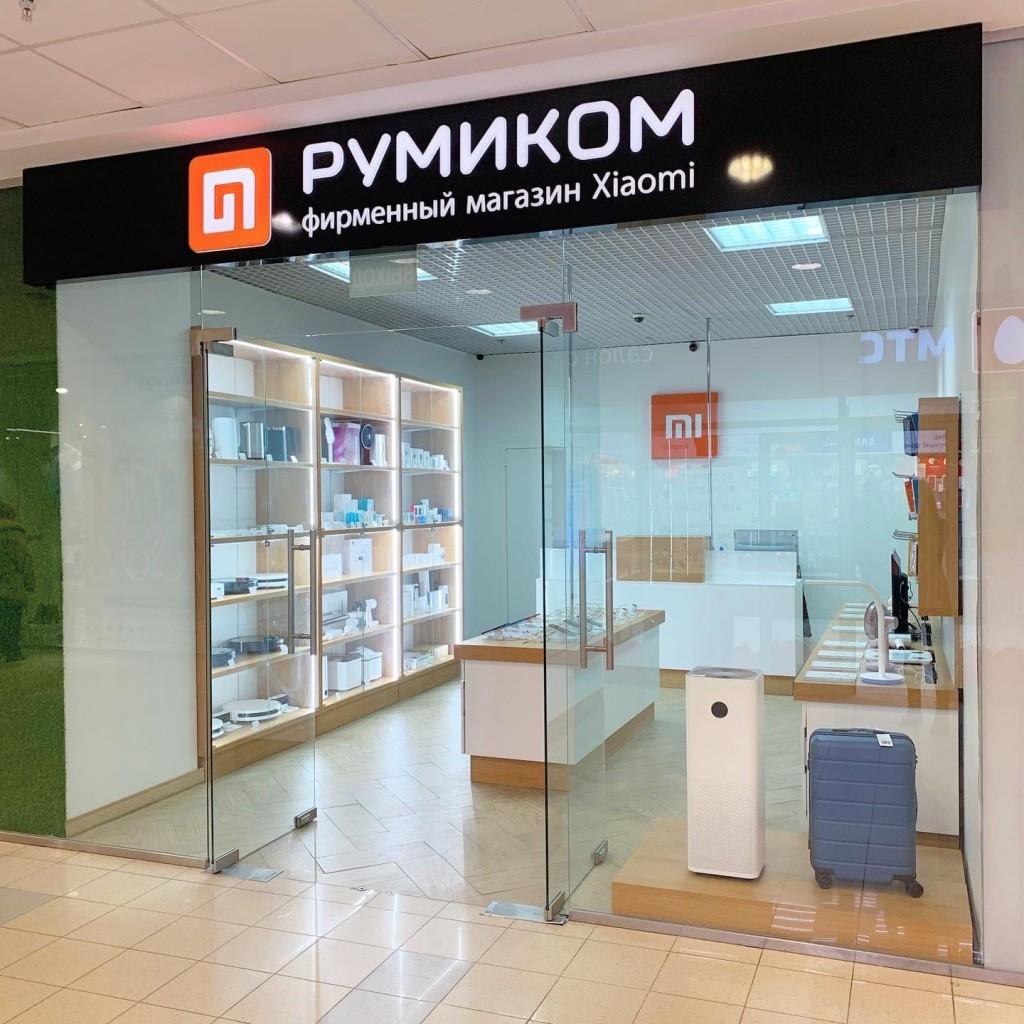 За сколько Inventive Retail Group купила главного онлайн-продавца Xiaomi в России?