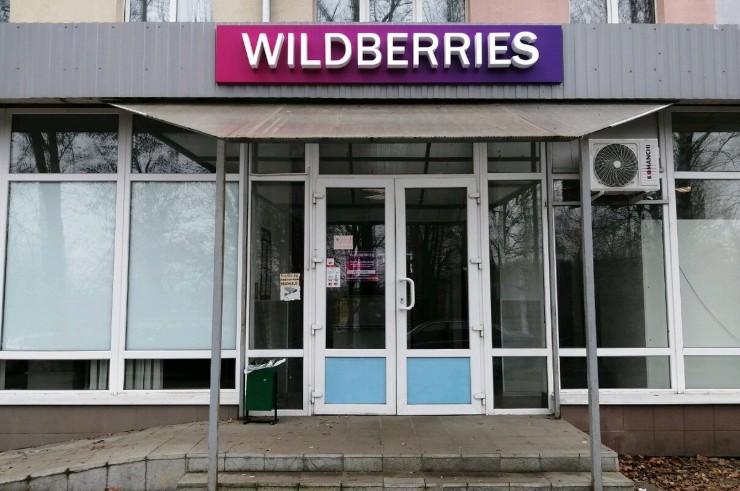 Кто виноват и что делать? Продавец из-за своей ошибки заплатил Wildberries за доставку 10 тыс. вместо 100 рублей